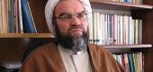 حجتالاسلام والمسلمین غرویان