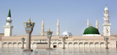 اصول مدیریت مسجد