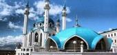 مهارت مدیریت مسجد