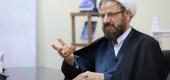 احمد واعظی رئیس دفتر تبلیغات اسلامی