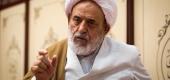 """سخنرانی استاد حسین انصاریان با عنوان """"دغدغه های امام رضا علیه السّلام نسبت به شیعیان"""