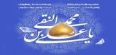 کلیپ استوری ولادت امام علی النقی(ع) (4)