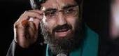 شب دوم محرم الحرام با صدای سید رضا نریمانی