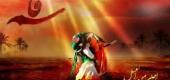 پیامک شهادت حضرت قاسم (ع)