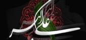 حضرت علی اکبرتکیه گاه زنان و کودکانِ خاندان اهل بیت(ع)