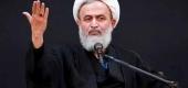 سخنرانی اربعین حسینی حجت الاسلام والمسلمین دکتر علیرضا پناهیان