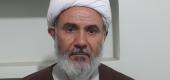 حجت الاسلام علی محمدی
