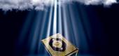 قرآن و اهل بیت علیهم السلام