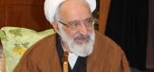 محمد جعفر خوشنویس