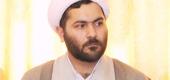 محمدی هوشیار