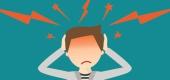 راهکار کنترل خشم