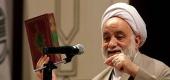 حجت الاسلام قرائتی