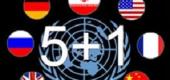 تدابیر آمریکا علیه ایران