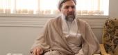 حجت الاسلام دکتر سعید روستاآزاد