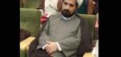 حجت الاسلام محمد صحاف کاشانی