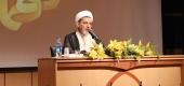 حجت الاسلام و المسلمین دکتر رفیعی
