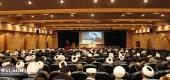 تصاویر/ دومین جلسه سلسله نشست های فاطمی - استاد محمدتقی قادری