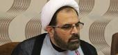 حجت الاسلام والمسلمین یحیی کمال
