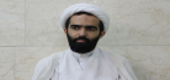حجت الاسلام محمد شکری