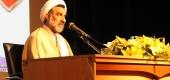 عبدالحسین خسرو پناه