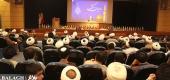 تصاویر | سلسله نشست های راویان مکتب حسینی - جلسه اول