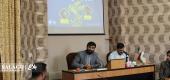 بررسی فیلم های سی و ششمین جشنواره فیلم فجر