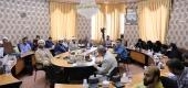 سومین جلسه دوره آموزش تکمیلی «کارآفرینی قرآنی»