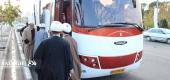 اعزام مبلغان دفتر تبلیغات اسلامی حوزه علمیه قم به مناطق زلزله زده استان کرمانشاه