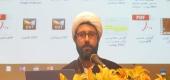 حجت الاسلام محمد شهبازیان