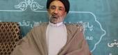 سید امین الله موسوی مقدم