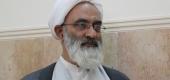 حجت الاسلام محمد علی خزائلی