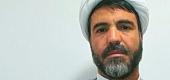 حجت الاسلام احمد رحمانی
