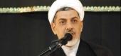 حجت الاسلام رفیعی
