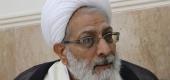 حجت الاسلام صمدی یزدی