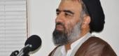 حجت الاسلام سید محمد واعظ موسوی