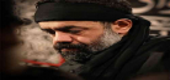 امام آسمونا حاج محمود کریمی