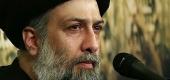 گریه امام صادق(ع) بر شیعیان آخرالزمان حجت الاسلام علوی تهرانی