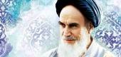 امام خمینی(ره): ملت ما شهادت را سعادت می داند
