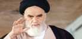 استوری ویژه رحلت امام خمینی(ره)