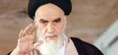 استوری ویژه رحلت امام خمینی(ره) 6