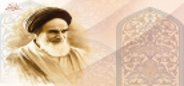 استوری ویژه رحلت امام خمینی(ره) 7